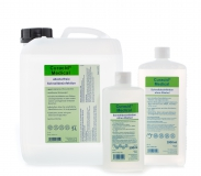 Curacid Medical 500ml