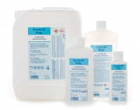 Curacid Poly 500ml